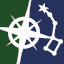 Norddeicher Gastfreunde Homepage